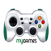 MYGAMES 4.1.6