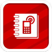 Digital PhoneBook 1.0.2