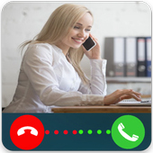 Call with Voice Changer 1.0