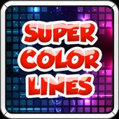 Color Lines 1.0.0