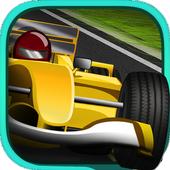 Formula Traffic Street Racing 1.0.0.1