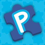 Puzzlings 1.0.0