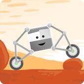 Rover Builder 1.6