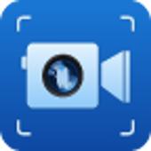 Screen Recorder 2018 3.0