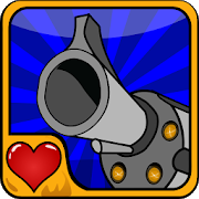 Tap Cowboy - A Western Shooter 2.1.1