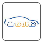 Hatla2ee - new and used cars for sale 2.8.0002