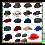 hats for men 1.0