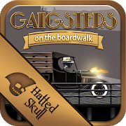 Gangsters on the Boardwalk 1.2.3
