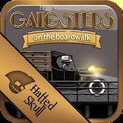 Gangsters on the Boardwalk 1.2.3