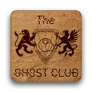 The Ghost Club 2.3