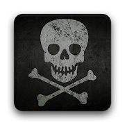 Pirates of Emerson Ghost Hunt 2.3