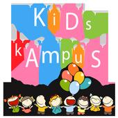 Kids Kampus 1.1
