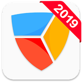 com ehawk proxy freevpn 3 3 9 909 APK Download - Android Tools Apps