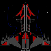 Endless Galaxy - Space Shooter 2.11