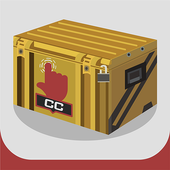 Case Clicker 2 - Market Update! 2.1.8a