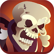 Tap the Monster - Medieval RPG Clicker 1.1.1