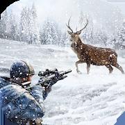Deer Hunting in Hunter Valley 1.7.4
