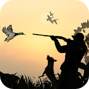 Duck Hunting 3D 1.4.3