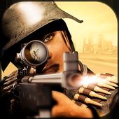 Best American Sniper 1.2
