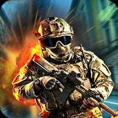 Warlord :Counter Terrorist 1.5