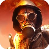 Extreme Zombie Assault Shooter 1.4