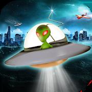 Alien Spaceship Invaders 1.5.1