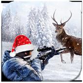 Deer Hunting 2017 Super Hunter 1.0.1