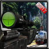 Train Sniper Shooter 2017 1.0