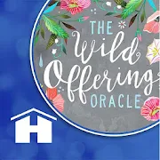 The Wild Offering Oracle 1.1