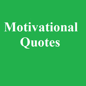 Motivational Quotes 1.0