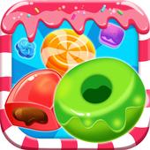 Candy Crush 2 1.1