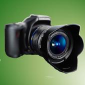 Super Zoom Camera 1.14
