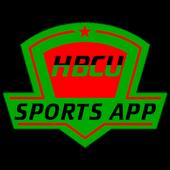 HBCU Sports APP 1.0.7
