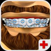 Crazy Braces Surgery Simulator 1.9