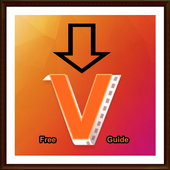 Free Vidmate Guide 1 0 APK Download - Android Books
