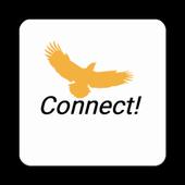 HCC Connect! 1.0.5