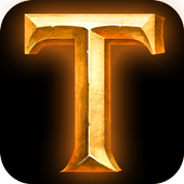 Tyrant 1.1.9