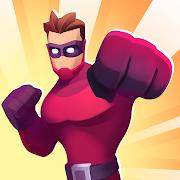 Invincible Hero 0.5.3