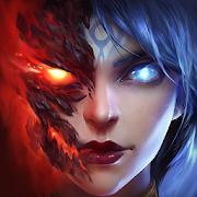 Heroes War: Summoners & Monsters & Gods 1.18.0