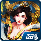 Vo Lam - Chinh Đồ Version 12.43000.140
