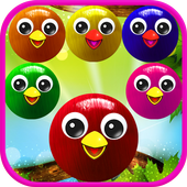 Bubble Birds 1.2.6