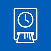HCSS TimeClock 3.6