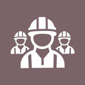HCSS Crew App 1.3
