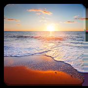 Beach Live Wallpaper 3.6