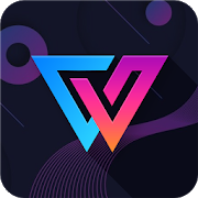 Amoled Pro Wallpapers 1.2