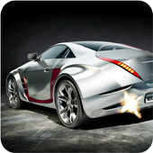 com.hd.carextremedriving3d icon