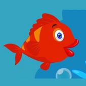 Kırmızı Balık OyunuhdarcanliAdventure