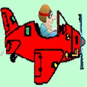 Uçak Oyunları 1.0