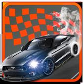 com.hd3d.drift.racing.car.speed icon