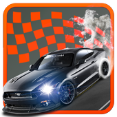Speed Car Race Drift Turbo City Fast Drive 3D Game 1.1.31